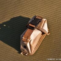 Osprey 40 mm Grenade Pouch