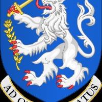 A kasztrált oroszlán