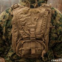 1965M Ejtőernyős Bakancs Combat Gear Blog