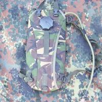 A Tengerészgyalogság legtitkosabb ruházati felszerelése - Combat ... 94db998468
