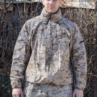USMC Lightweight Exposure Suit