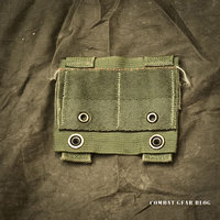 MOLLE ALICE Adapter