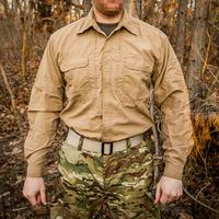Refire Tactical Shirt