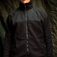 SPEAR Fleece Jacket