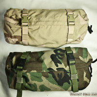 SDS MOLLE II Waist Pack