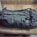 Operational Travel Bag