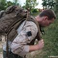 Olvasói kérdés: Mennyi ideig lehet egy védőmellényt viselni?