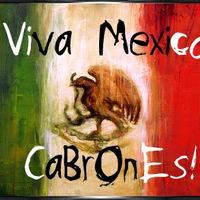 Mexikó, be csodás! (2.)