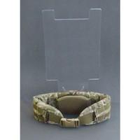 LBT Comfort Armor Suspension System