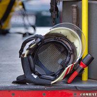 Neked mennyit ér egy tűzoltó élete?