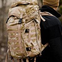 Karrimor Predator Field Pack