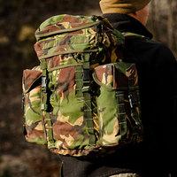 Bergen Patrol pack