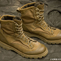 Danner RAT (Rugged All Terrain)