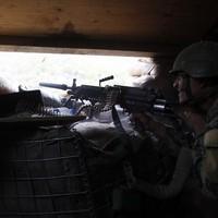 M249+silencer