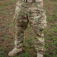 5.11 Multicam TDU Pants