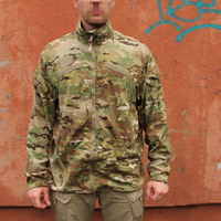 Jacket Wind Cold Weather (ECWCS Level 4)