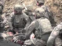 Ambush in Kunar