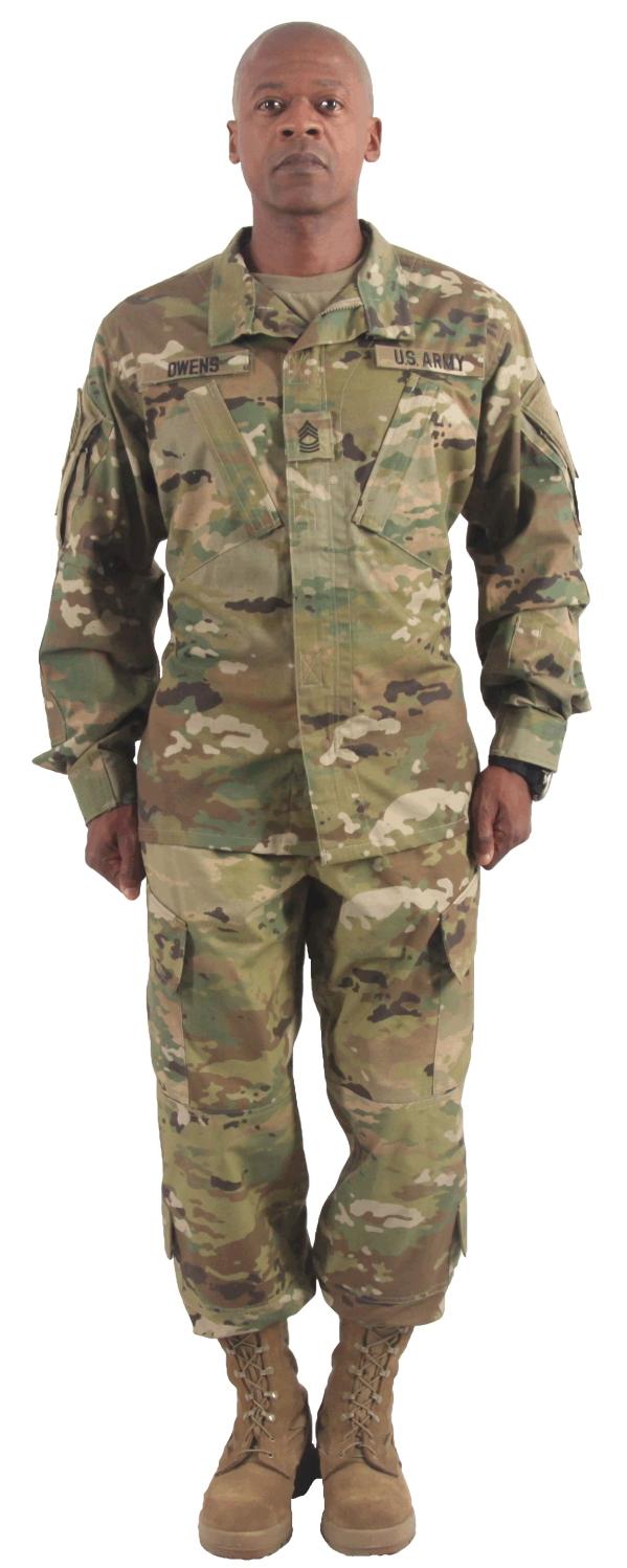 Új amerikai egyenruha 10. rész - Combat Gear Blog 5ba4fc1d91