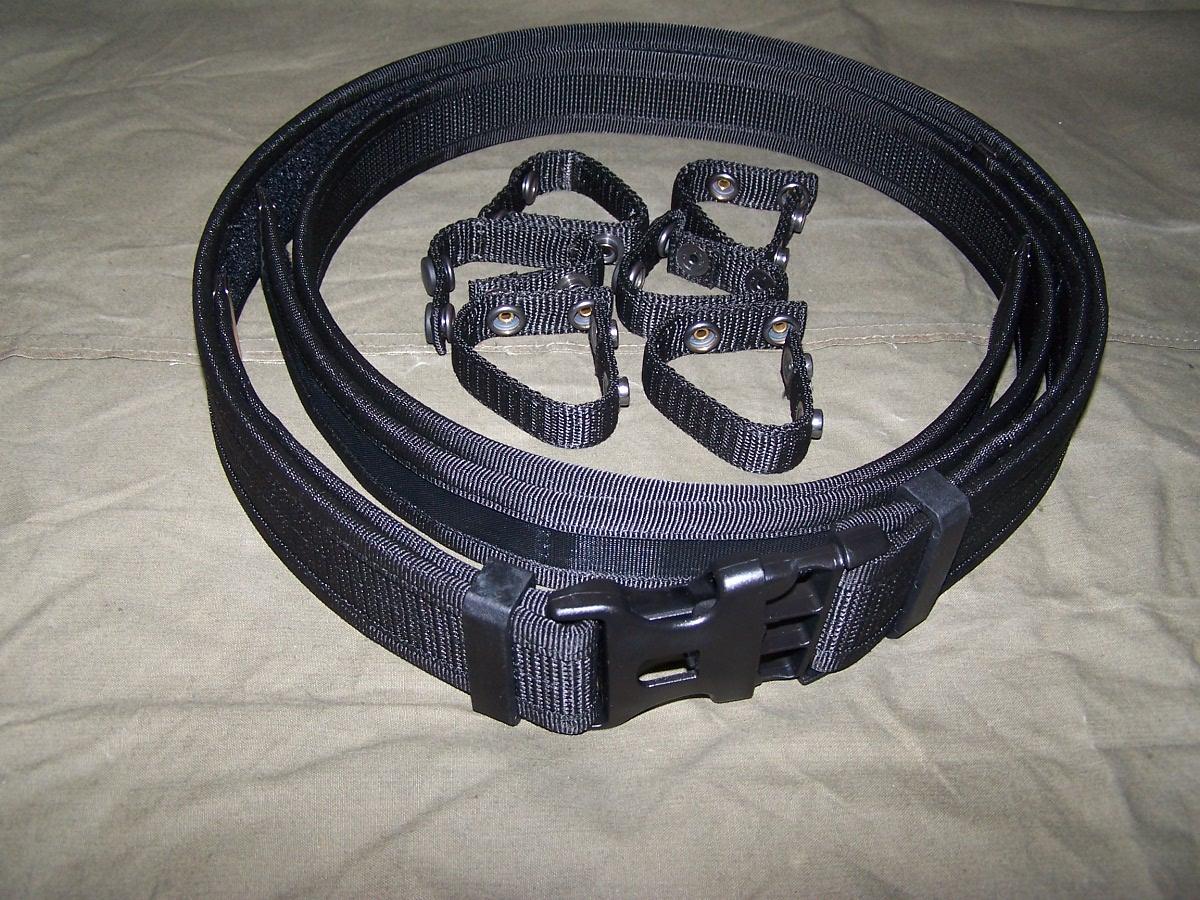 b0a4dc9018 Rendőrségi ruhatervezet - Combat Gear Blog