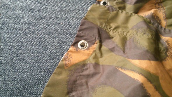 82M Összfegyvernemi Védőkészlet - Combat Gear Blog 0491ff3980