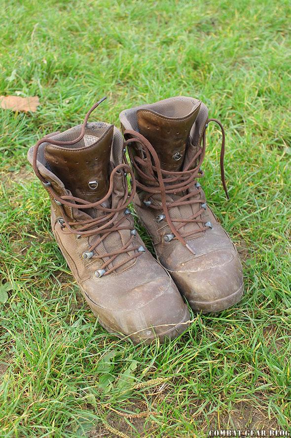 Az angol hadsereg az MTP-vel nem csak új ruházatot bb90d37d10