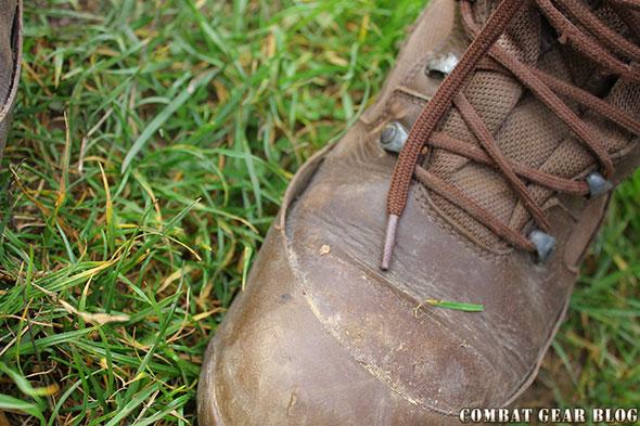 Boots Combat High Liability - Combat Gear Blog 5ef8530d23