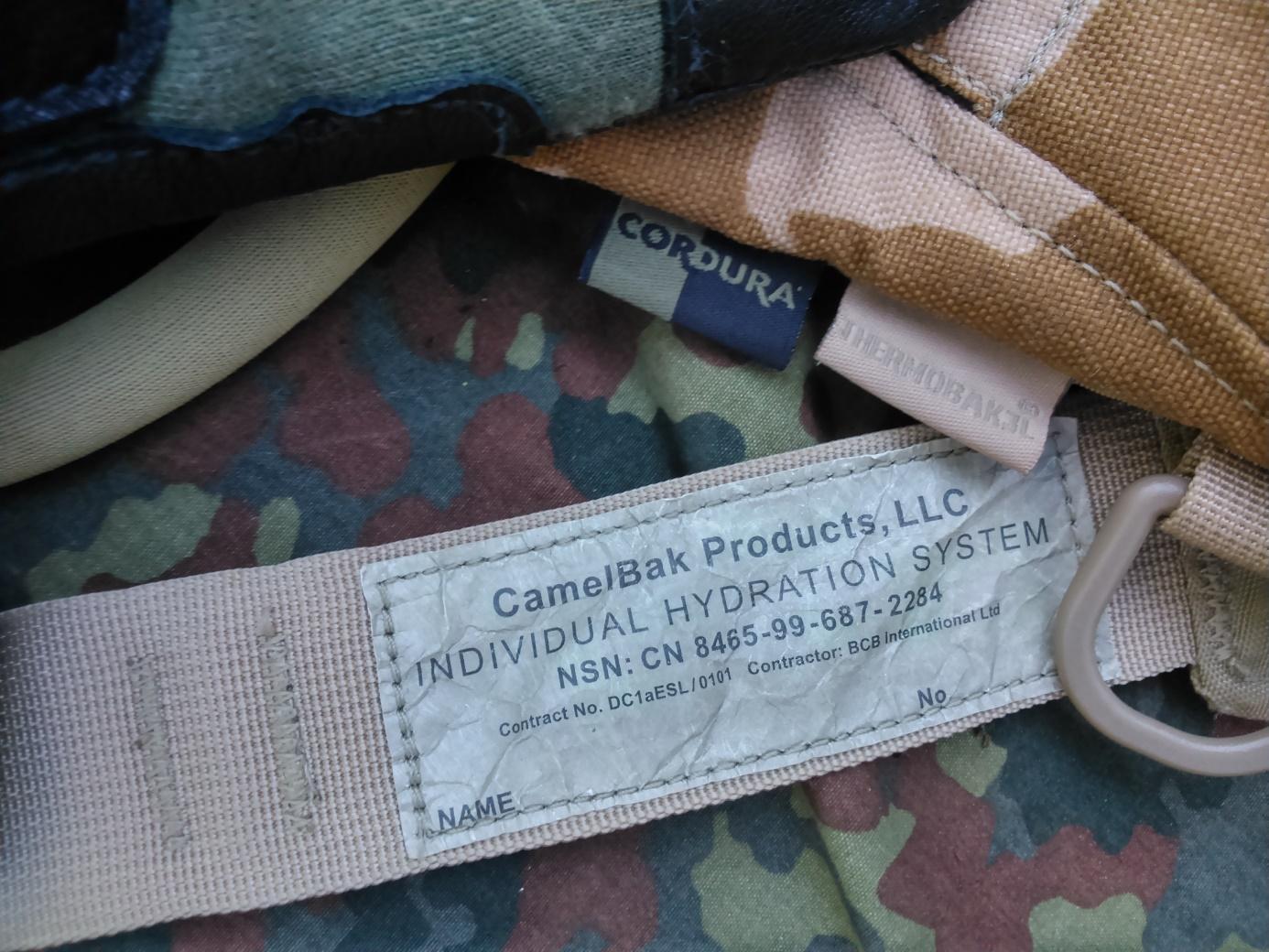 camelbak_ddpm_ivozsak7.jpg