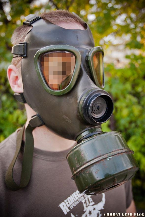 ce5965602e59 M 85-ös gázálarc - Combat Gear Blog