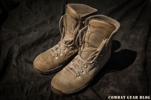 9bb4588bc363 Meindl Desert Fox - Combat Gear Blog