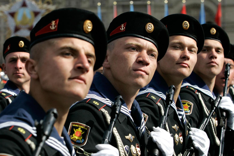 russian-marine-corps.jpg