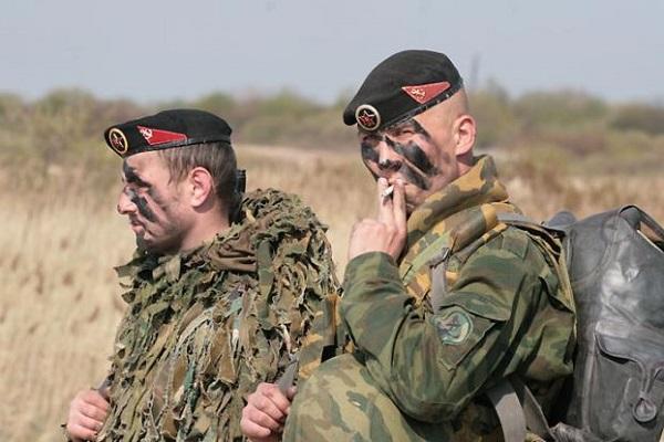 zazhigalka-gazovaya-morskaya-pehota-sputnik-3.jpg