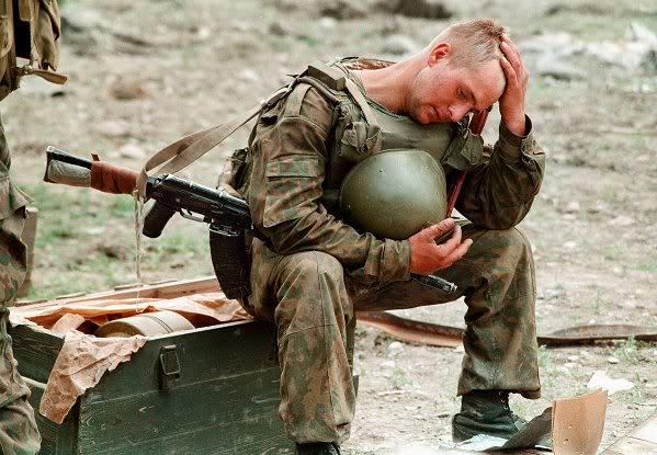 russiansoldierinchechnya.jpg