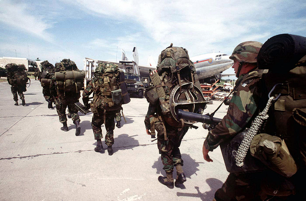 1024px-Port-au-Prince_airfield_seizure.jpg