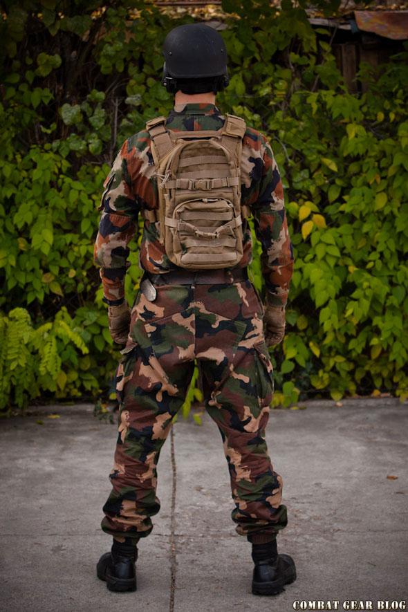 332_warrior_cargo_pack_01.jpg