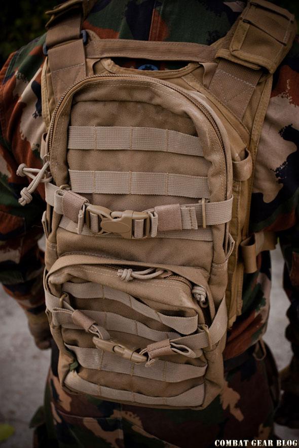 332_warrior_cargo_pack_02.jpg