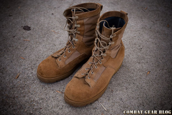 328_wellco_temperate_weather_combat_boots_01.jpg