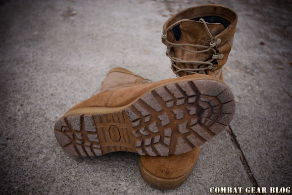 328_wellco_temperate_weather_combat_boots_02.jpg