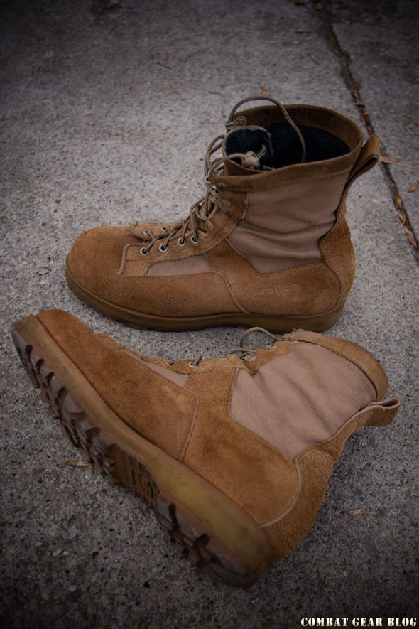 328_wellco_temperate_weather_combat_boots_03.jpg