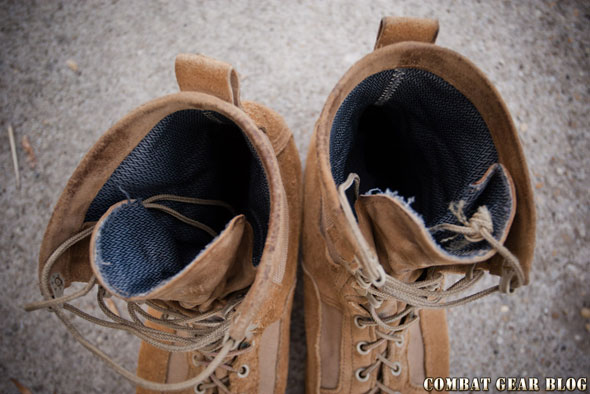 328_wellco_temperate_weather_combat_boots_04.jpg