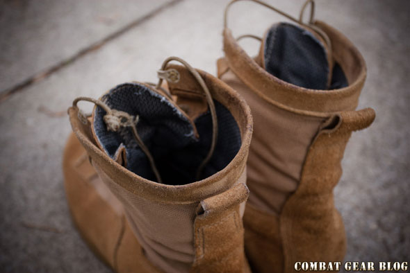328_wellco_temperate_weather_combat_boots_05.jpg