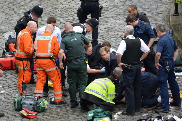 palace-of-westminster-incident-1.jpg