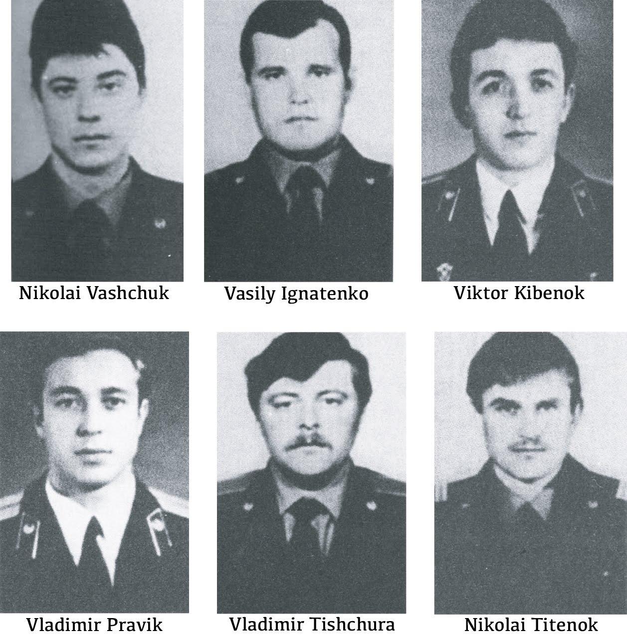 chernobyl-firemen.jpg