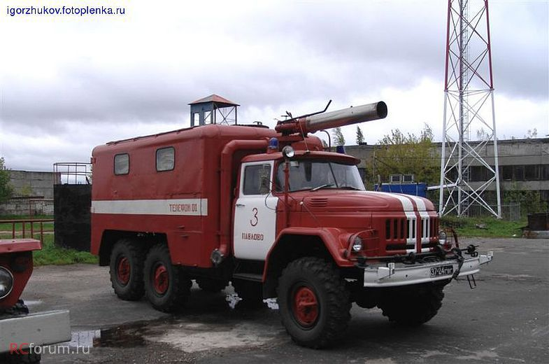 firehose_vehicle_ar2.jpg