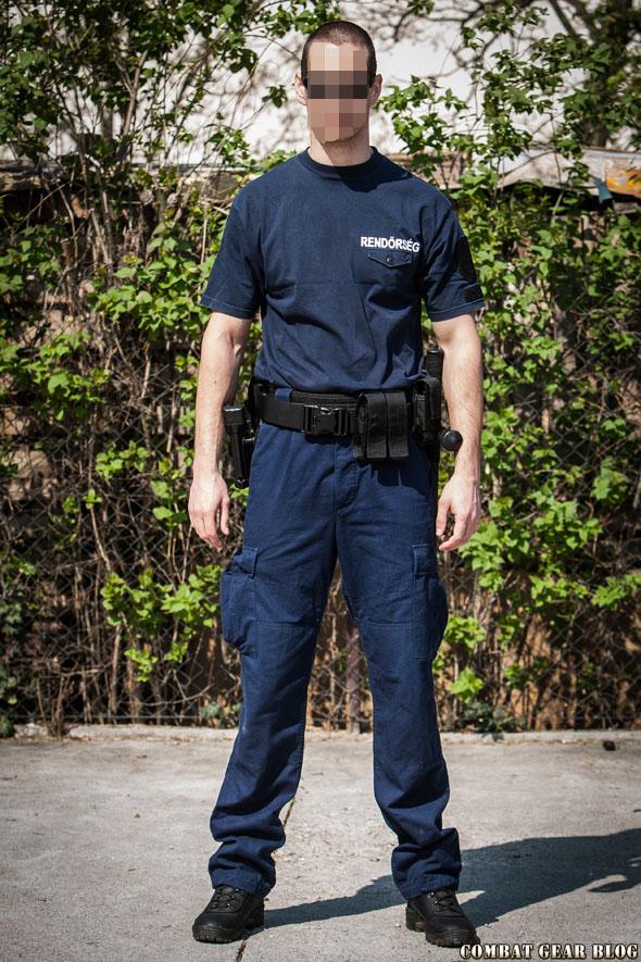 373_rendőr_járőr_felszerelése_01.jpg
