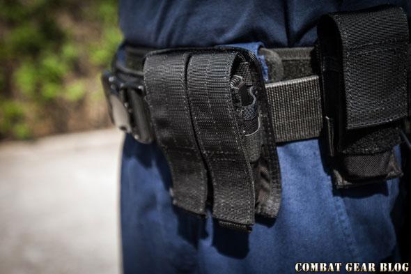 373_rendőr_járőr_felszerelése_05.jpg
