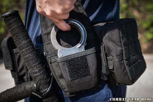 373_rendőr_járőr_felszerelése_11.jpg