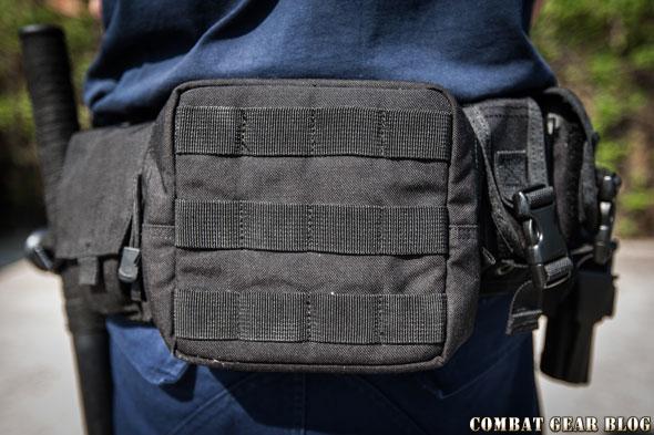 373_rendőr_járőr_felszerelése_12.jpg