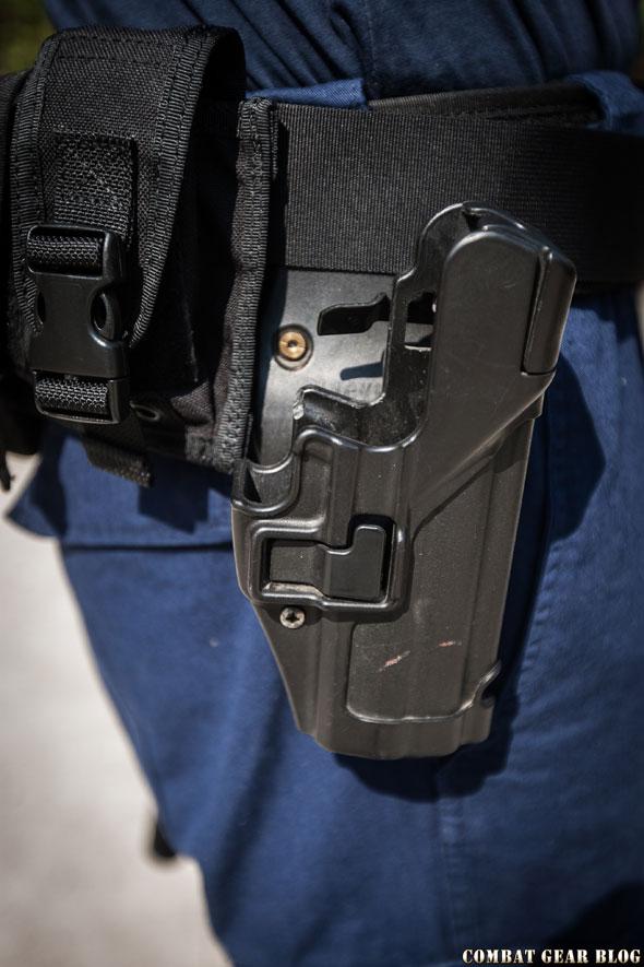 373_rendőr_járőr_felszerelése_17.jpg