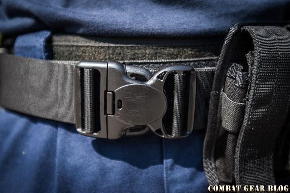 373_rendőr_járőr_felszerelése_18.jpg