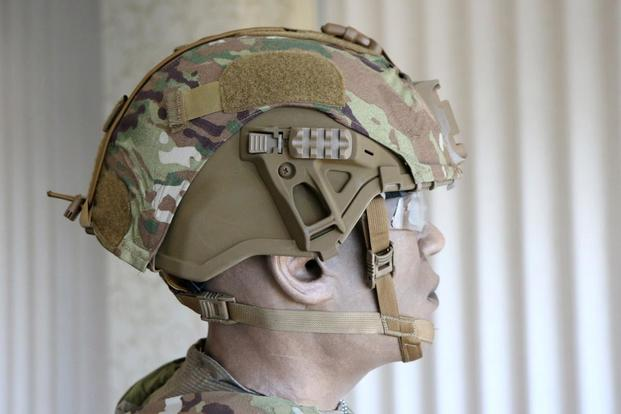 integrated-head-protection-system-1200.jpg